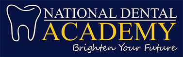 National Dental Academy