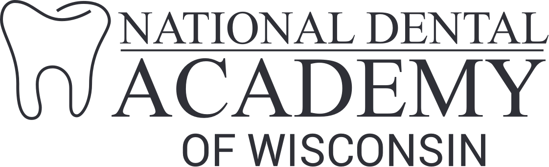 National Dental Academy